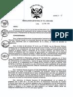 rj_202-2010.pdf