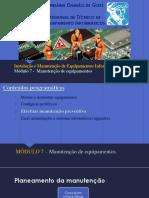 IMEI-MOD 7.1