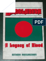 Bangladesh-a-Legacy-of-Blood.pdf