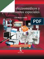 757536a8d8448fe3b11fc8f8aed358f7.pdf