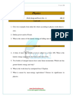 11-Physics-Chapter-6-Test-1.pdf