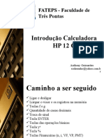 Slides 1 - Introdução HP
