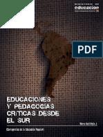667 - pedagogía