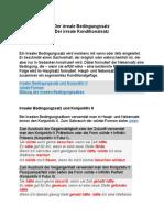 Irrealer Bedingungssatz.docx