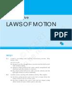 keep305.pdf