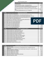 20161128112943_prestaciones.pdf