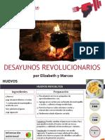 Fitness Revolucionario Recetas Desayuno.pdf