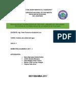informe de toxicidad.docx