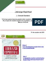 Liderazgo Esiritual 1 VF