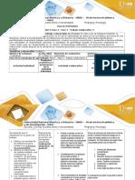 403016Guia y Rubrica-evaluacion Paso 4 Fase 3