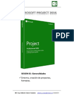 sesion1-msprojectCIP-2016