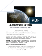 Columnas de La Tierra 1
