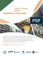 VECINALISMO-2015-onlineINDICE.pdf
