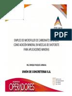 Presentación E  PASQUEL.pdf