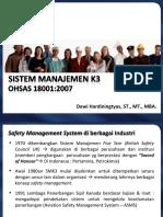 p5-k3-ohsas-150622012125-lva1-app6892.pdf