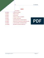 Economíaok Regular II 2012 - 2