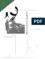 19世纪晚期法国的钢琴音乐.pdf