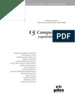 pil1347.pdf