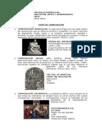 Tipos de Composición_Gabriela Zabala