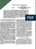 Zubin & Spring Vulnerability.pdf