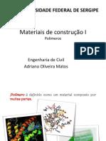 AULA - POLÍMEROS R1.pdf