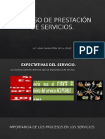 PROCESO DE PRESTACIÓN DE SERVICIOS.pptx