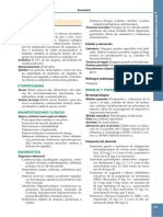 Ansiedad - Netter.pdf