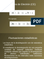 Series Radiactivas (1)