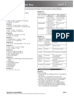 tp_03_unit_02_workbook_ak.pdf