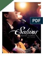 cifras-salmos_daniel-ludtke.pdf