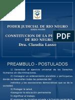 CONSTITUCION_RIO_NEGRO_Lasso.ppt