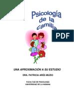 Patricia Ares PDF Resumen-1478637122