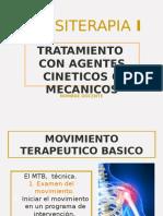 Semana II Mtb-ccc- Pliometria 2014