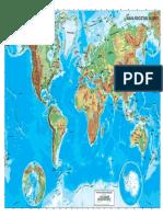 Mundo_Mapa_02.pdf