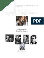 SlavicArgument.pdf
