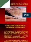 ESTABILIDAD DE TALUDES.ppt
