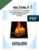 080515 Catalogo de Velas Industiras Fatima2