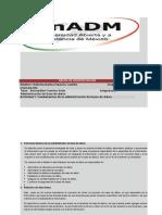 DABD_U1_A1_ROPC