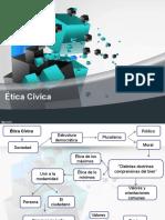 Etica Civica f