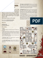 ZBP - Mission_B1.pdf