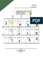 farben_domino.pdf