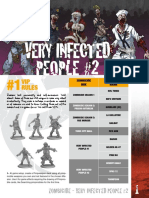 Zombicide - Rules - VIPs.pdf