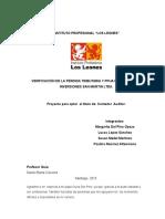 3.TESIS FINAL - copia.docx
