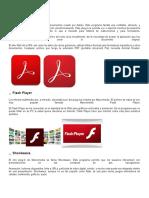 10 Programas de Una Computadora