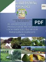 cadena paltos.pdf