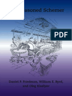 Haskell The Craft Of Functional Programming Pdf