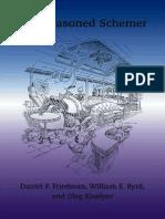The Reasoned Schemer.pdf