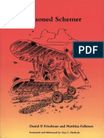 The Seasoned Schemer.pdf