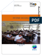 informe_nacional_bachillerato_2013.pdf