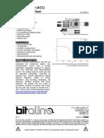 ACC_Sensor_Datasheet.pdf
